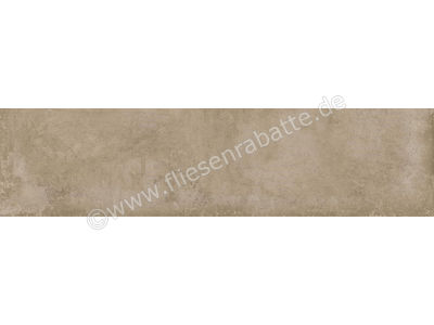 Marazzi Clays earth 30x120 cm MLUS | Bild 1