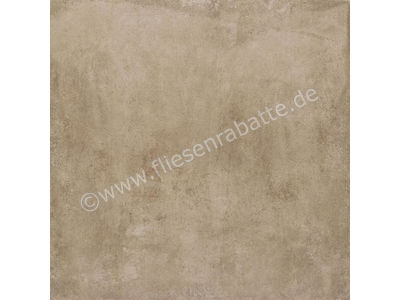 Marazzi Clays earth 75x75 cm MLUX