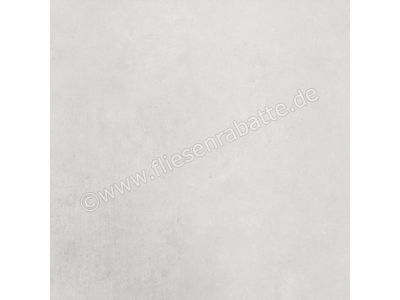 Ariostea Ultra Con.Crea. Talc 100x100 cm UCC6S100565 | Bild 1