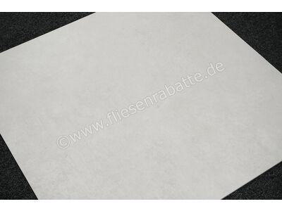 Ariostea Ultra Con.Crea. Talc 100x100 cm UCC6S100565 | Bild 2
