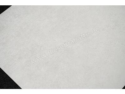 Ariostea Ultra Con.Crea. Talc 100x100 cm UCC6S100565 | Bild 3