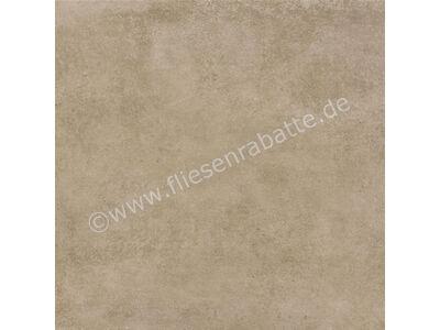 Marazzi Clays earth 60x60 cm MLV2