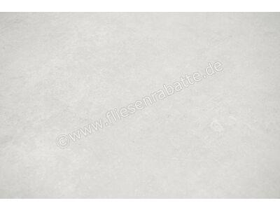 Ariostea Ultra Con.Crea. Talc 100x100 cm UCC6S100565 | Bild 5