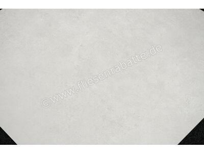 Ariostea Ultra Con.Crea. Talc 100x100 cm UCC6S100565 | Bild 6
