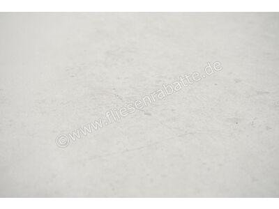 Ariostea Ultra Con.Crea. Talc 100x100 cm UCC6S100565 | Bild 7