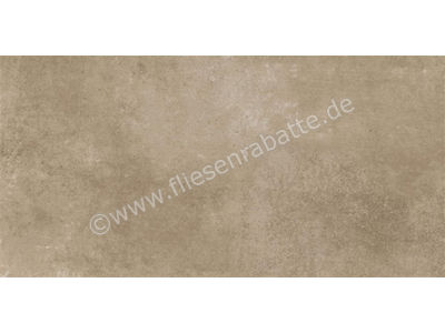 Marazzi Clays earth 30x60 cm MLV7