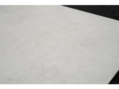 Ariostea Ultra Con.Crea. Talc 100x100 cm UCC6S100565 | Bild 8