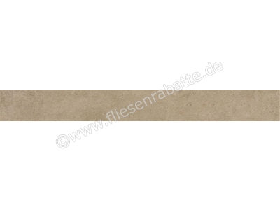 Marazzi Clays earth 7x60 cm MLVD