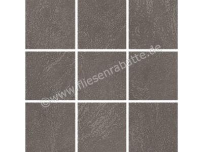 Agrob Buchtal Emotion basalt 30x30 cm 433825H | Bild 1