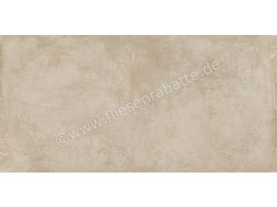 Marazzi Clays sand 60x120 cm MLUN