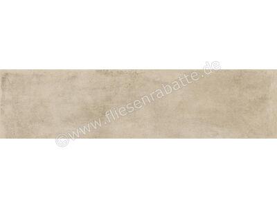 Marazzi Clays sand 30x120 cm MLUT
