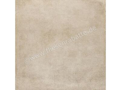 Marazzi Clays sand 75x75 cm MLUY