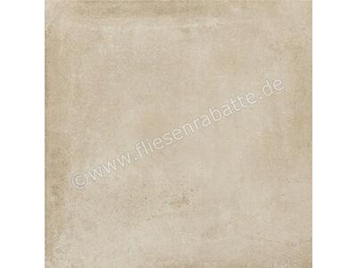 Marazzi Clays sand 60x60 cm MLV3 | Bild 1