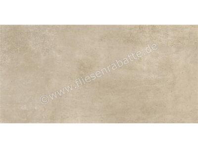 Marazzi Clays sand 30x60 cm MLV8 | Bild 1