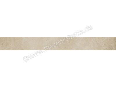 Marazzi Clays sand 7x60 cm MLVE