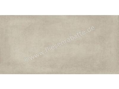 Marazzi Clays shell 60x120 cm MLUP