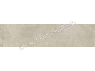Marazzi Clays shell 30x120 cm MLUU | Bild 1
