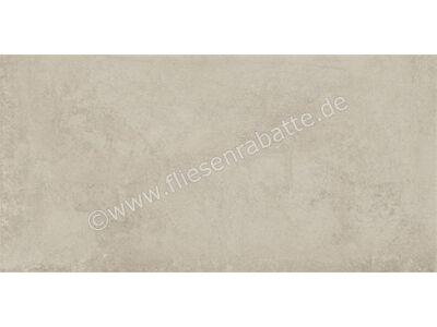 Marazzi Clays shell 30x60 cm MLV9 | Bild 1