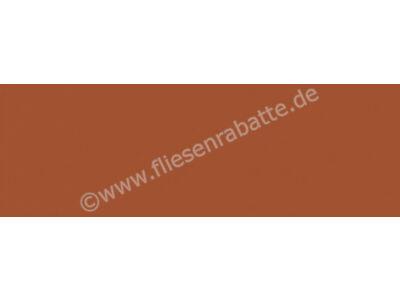 Marazzi Colorup arancio 32.5x97.7 cm MJU7