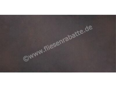 Agrob Buchtal Emotion bronze 30x60 cm 433405 | Bild 1
