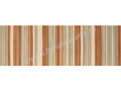 Marazzi Colorup beige arancio 32.5x97.7 cm MJUR