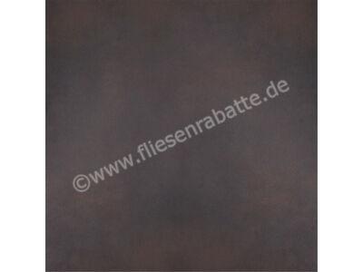 Agrob Buchtal Emotion bronze 60x60 cm 433663