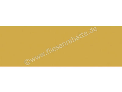Marazzi Colorup giallo 32.5x97.7 cm MJU6