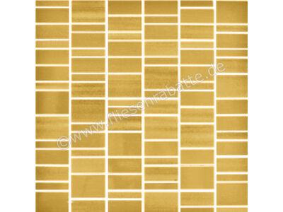 Marazzi Colorup giallo 32.5x32.5 cm MJZD
