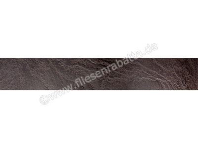 Agrob Buchtal Emotion bronze 10x60 cm 433725
