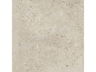Marazzi Mystone - Gris Fleury 20mm beige 60x60 cm MHE1