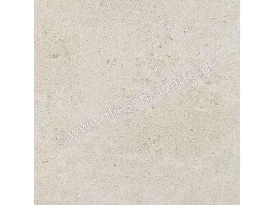 Marazzi Mystone - Gris Fleury 20mm bianco 60x60 cm MLD5