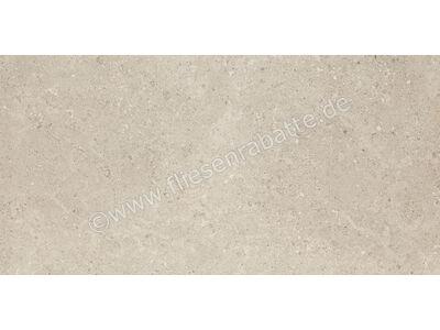 Marazzi Mystone - Gris Fleury beige 60x120 cm MLGZ