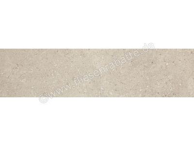 Marazzi Mystone - Gris Fleury beige 30x120 cm MLH5