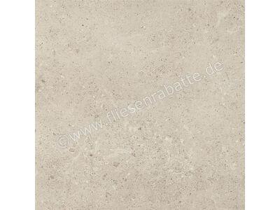 Marazzi Mystone - Gris Fleury beige 75x75 cm MLJQ