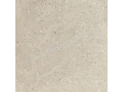 Marazzi Mystone - Gris Fleury beige 60x60 cm MLK9 | Bild 1