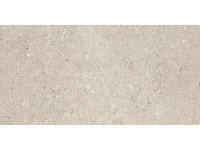 Marazzi Mystone - Gris Fleury beige 30x60 cm MLKZ   Bild 1