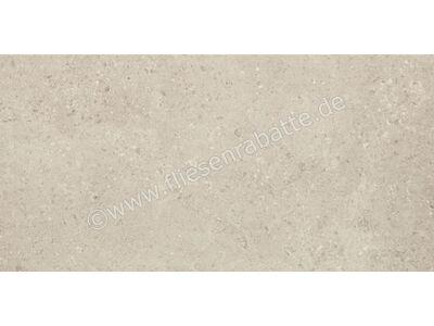 Marazzi Mystone - Gris Fleury beige 30x60 cm MLP0