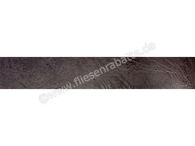 Agrob Buchtal Emotion bronze 15x90 cm 433726