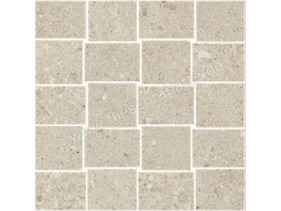 Marazzi Mystone - Gris Fleury beige 30x30 cm MLWD | Bild 1