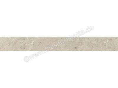 Marazzi Mystone - Gris Fleury beige 7x60 cm MLXZ | Bild 1