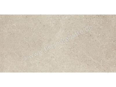 Marazzi Mystone - Gris Fleury beige 60x120 cm MLZJ