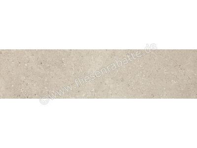 Marazzi Mystone - Gris Fleury beige 30x120 cm MLZP