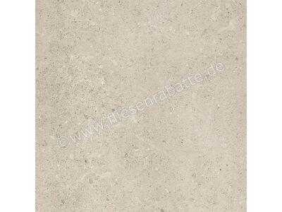 Marazzi Mystone - Gris Fleury beige 75x75 cm MLZU