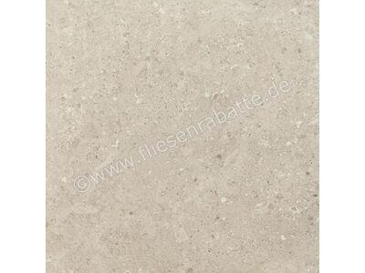 Marazzi Mystone - Gris Fleury beige 60x60 cm MLZZ