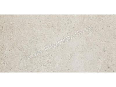 Marazzi Mystone - Gris Fleury bianco 60x120 cm MLZG