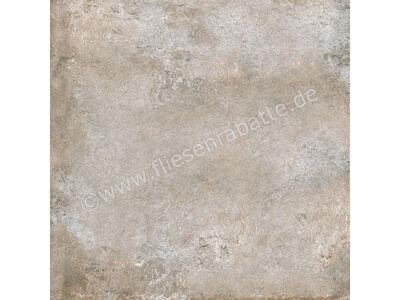 ceramicvision Geobrick Bruges 80x80 cm CV107666 | Bild 1