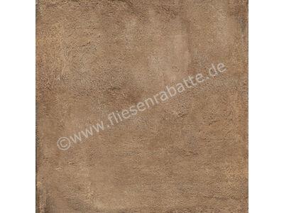 ceramicvision Geobrick Canossa 80x80 cm CV107665 | Bild 1