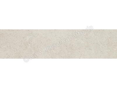 Marazzi Mystone - Gris Fleury bianco 30x120 cm MLZM