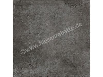 ceramicvision Geobrick Groningen 80x80 cm CV107669 | Bild 1
