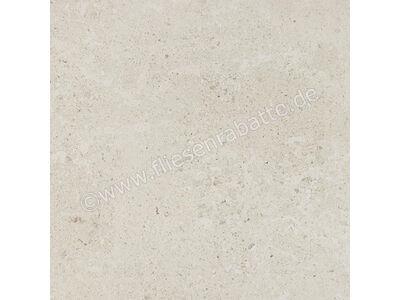 Marazzi Mystone - Gris Fleury bianco 75x75 cm MLZS